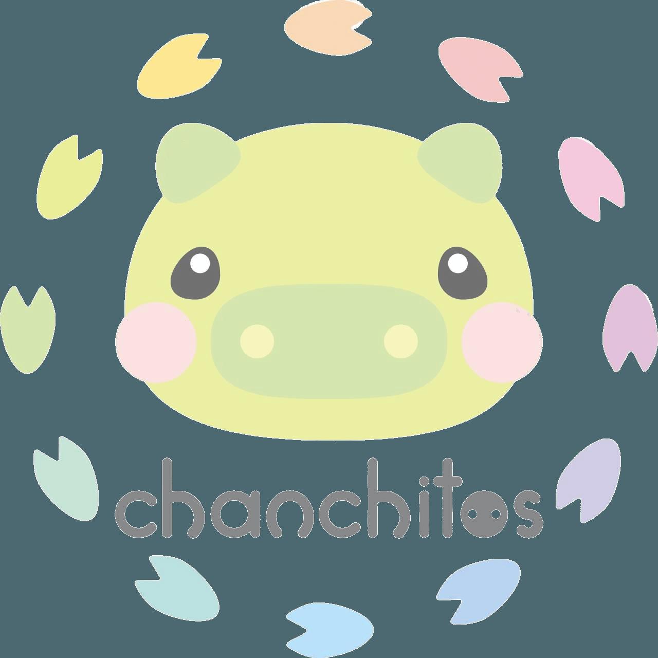 chanchitos~赤ちゃんともち広島~